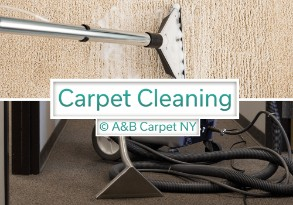 A And B Carpet Ny Carpet Rug Cleaning Brooklyn