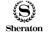 clients sharaton hotel