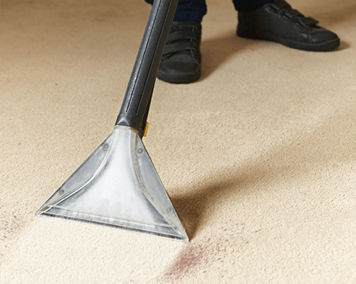 Carpet Deep Cleaning Brooklyn
