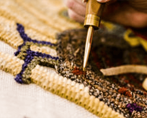 Rug Dyeing services in brooklyn